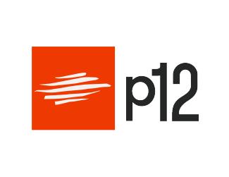p12_1
