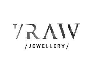traw_1